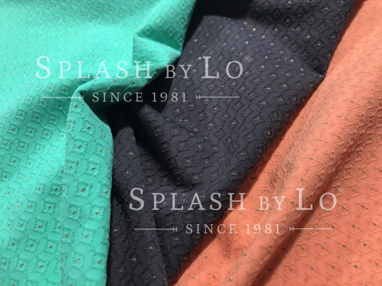 Splash by Lo